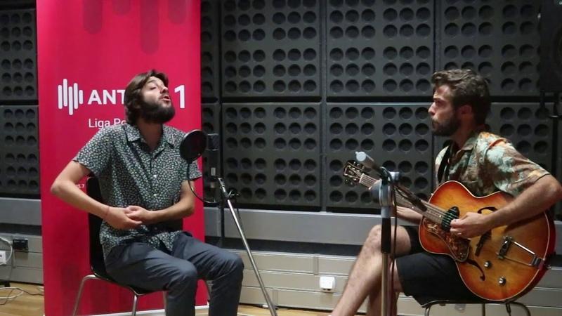 Quinta das Canções 16 – Maria Lisboa (Amália Rodrigues)