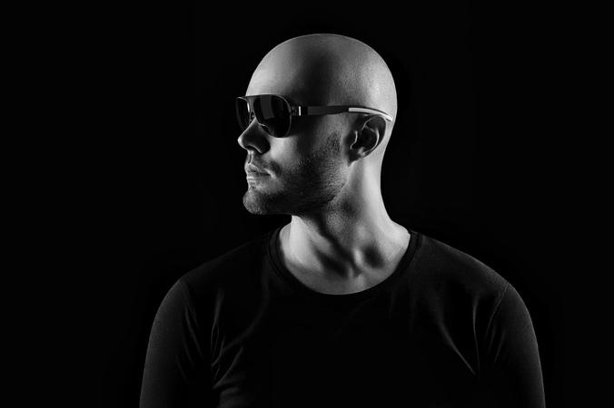 DJ KAPUZEN MASHUP MIX 3