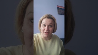 Отзыв Галины Беловодченко. Консультация по контенту от Николая Чеботарева
