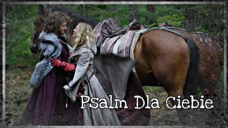 Anna Kazimierz - Psalm dla Ciebie