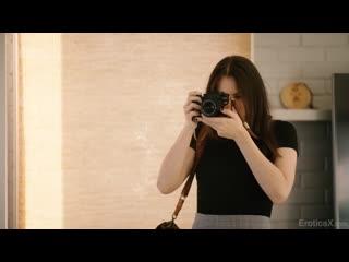 Liv Wild - Can I Take Your Picture [All Sex, Hardcore, Blowjob, Artporn]