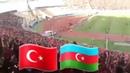 Azerbaycan Tractor Sazi... Sen yaşa AZERBAYCAN...