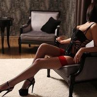 Проститутка стерлитамак тюмень волосатые проститутки тюмень