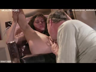 Tits cumshots, rough sex, revenge, exploitation, all sex, threesome, virginity, school girl, college
