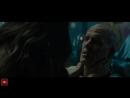 Дэдпул 2 _ Официальный трейлер