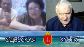 АДСКОЕ победобесие! (белорусские дедовоеватели)