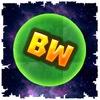 Beautiful World [BWS]