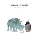Обложка Thrive - Seventh Stranger