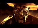 Джиперс Криперс. Jeepers Creepers I-II. 2001-2003 год. 1-2 часть. США, Германия. Ужасы Фантастика Боевик Триллер. Виктор Сальва