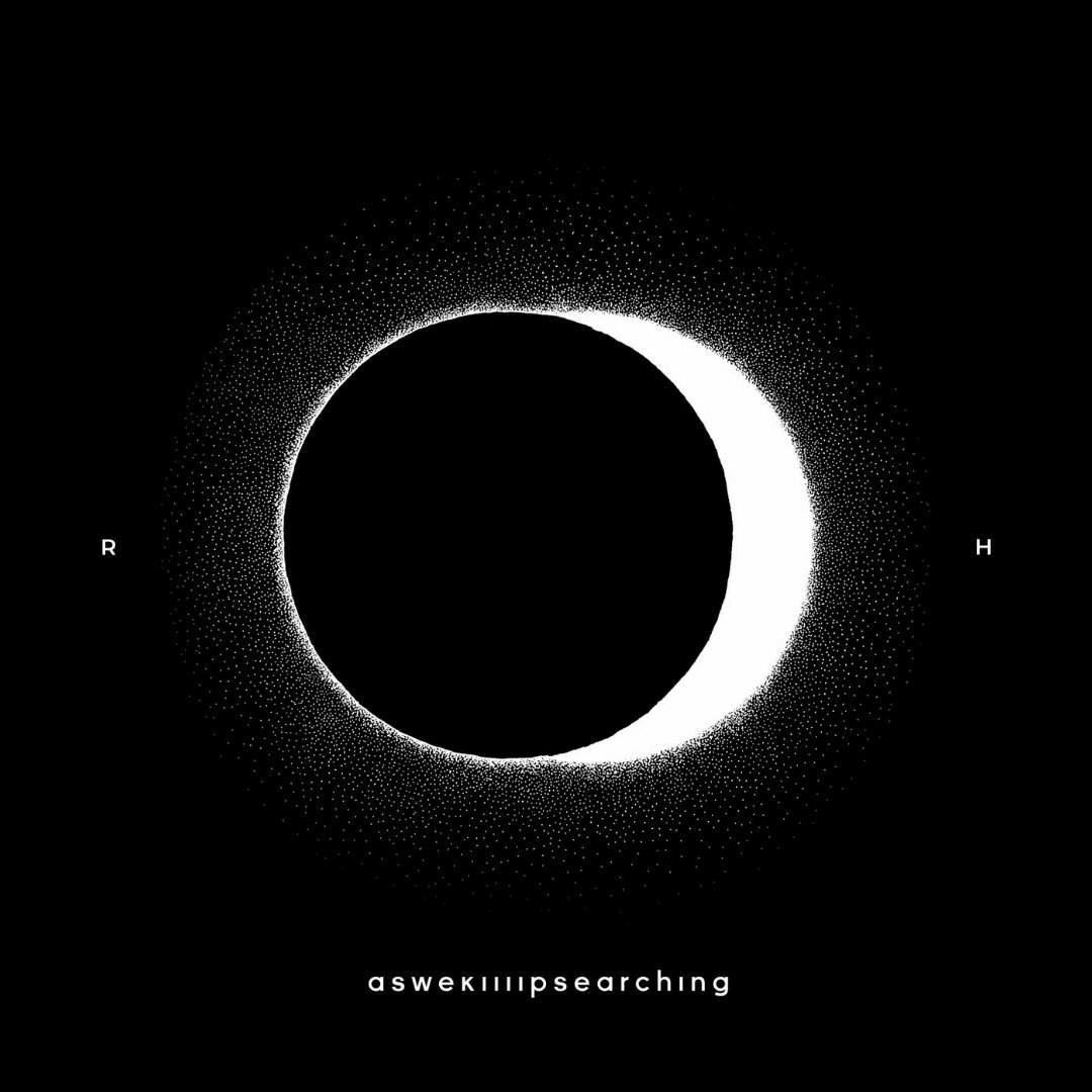 Aswekeepsearching - Rooh