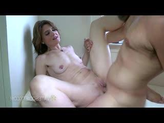 Mrs Dawson Loves To Fuck [Amateur, Anal, Ass Licking, Blowjob, Deepthroat, Creampie, Ridding, Doggystyle, Mature, Hardcore]