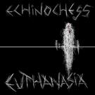 Обложка The Worst of Them - Echinochess