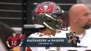 NFL 2020 2021 Week 07 Tampa Bay Buccaneers Las Vegas Raiders EN