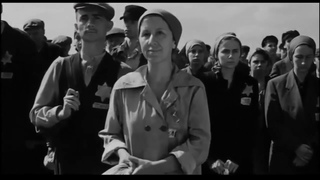 "Легендарная еврейская песня ""Vehi She'amda"" by Yonatan Razel  Lyrics русский Yaakov Shwekey"