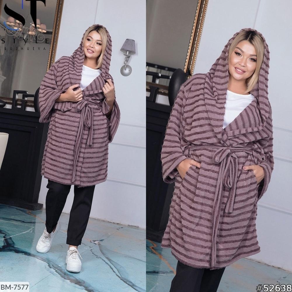 Блузы ,кофты ,свитера 48+ №2