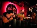 Sébastien Giniaux Trio :: Limehouse Blues