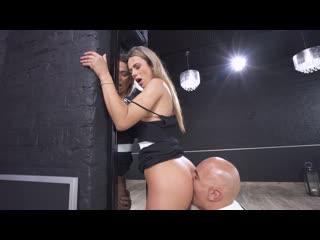 [HerLimit] Shalina Devine [2020, Anal, Porno, All Sex, Blowjob, Секс, Порно, Отлизал, Лижет, Сосет, Кончил, Выебал, сучка,минет]