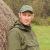 Vitaly Bykov