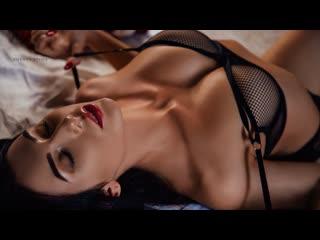 KADEBOSTANY - Baby Im Ok feat. KAZKA (Nikko Culture Remix) ( Сексуальная, Приват Ню, Эротика, Модель, Фотограф, Клип, Sexy )