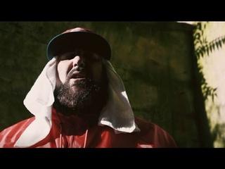 ILL BILL & NEMS (GORILLA TWINS) - BONG! (Official Music Video)