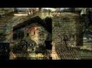 Проклятая больница Чанги / Haunted Changi (2010) Трейлер