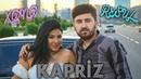 Resul Abbasov ft Xana Kapriz Meyxana Official Music Video 2019