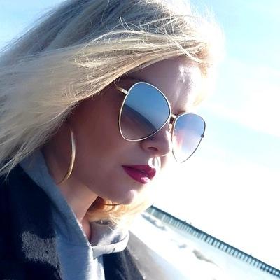 Yulia Filipenkova