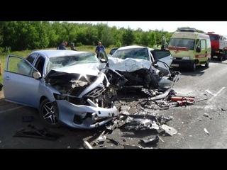 Дорожный патруль №199 (эфир от  на #БСТ) #авария #дтп