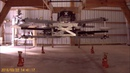 Goliath Quadcopter - Test 47 Testing New Rotor Axles, Full Throttle Testing 2016-03-22