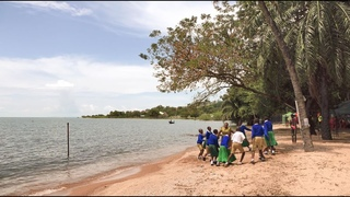 🇹🇿Clean water, better health: Lake Victoria Water and Sanitation Programme