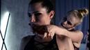 Quand C'est? - Stromae | Choreography by Dasha Kravchuk