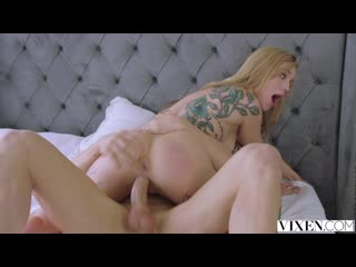 Kali Roses - Nothing Can Stop Me