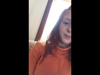 Арина Сергеева — Live
