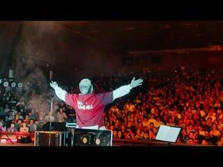 Концерт город Уфа (Черниковка ) -