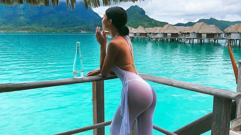 Ibiza Summer Mix 2020 🍓 Best Of Tropical Deep House Music Chill Out Mix By Deep Legacy 34