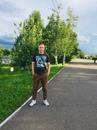 Фотоальбом человека Дмитрия Шипицына