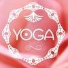 """Йога ˜""""*°•ॐ•°*""""˜ Yoga"""