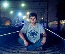 Личный фотоальбом Александра Хлебникова