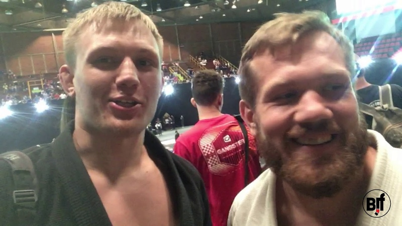 4 Brasilian bjj tour vlog chapter 4 Артем Ухаров и Миша Панков на Чемпионате Бразилии