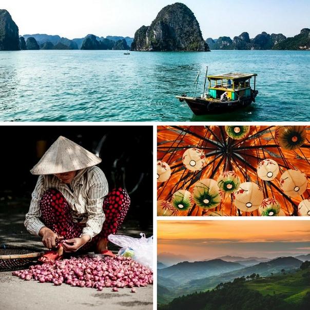 горящий вьетнам картинка