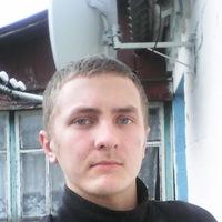 Богдан Голубенко