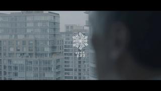 akdong musician (akmu) - 얼음들(melted) m/v