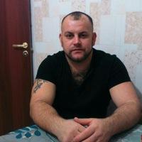 ДимаСавченко