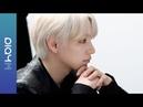 (SUB) VICTON diary EP.47 (더 깊게 파고드는 MV 비하인드 [2])