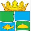 Администрация Макушинского района