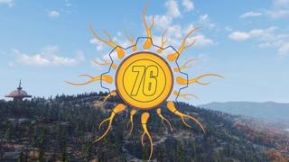 ЖАРА ☀ Fallout 76 〄 Команда SG