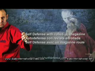 Биео. self defense with everyday objects. ,btj. self defense with everyday objects.