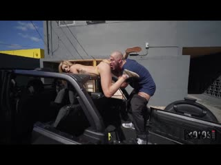 [DontBreakMe] Roxy Ryder - Dont Break Roxy (2020-01-23)