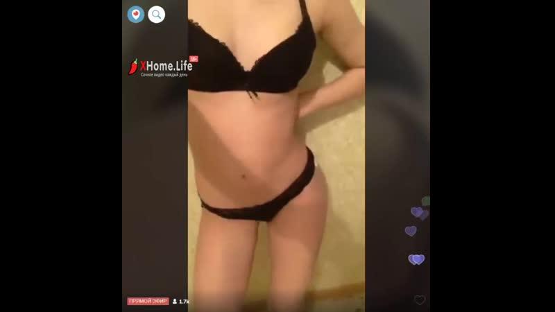 щенки пизда голая малолетка видео