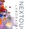 NexTouch (Лаборатория инноваций)